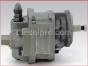 Allison marine gear Hydraulic pump,New,CCW,5140373,Bomba hidraulica de aluminio,derecha