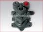 Allison marine gear,Hydraulic pump,Rebuilt,5112419,Bomba hidraulica,Reconstruida
