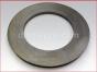 Allison marine gear M and MH,Piston plate,5189542,Plato piston