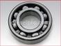 Allison marine gear M,Rear lower pinion bearing,23047956,Rodamiento de pinon trasero inferior