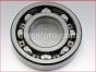 Allison marine gear MH, Rear lower pinion bearing,23047957, Rodamiento Pinon trasero inferior
