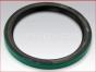 Allison marine gear MH, Seal  Rear output shaft, 6700157, Sello o reten del eje inferior