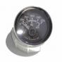 DP-EG21T250-12 , Electric Temperature Gauge