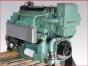 Detroit Diesel 6-71,natural marine engine rebuilt,heat exchange,RC,Motor 6-71,Detroit Diesel,natural,marino reconstruido,intercambiador calor