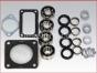 Detroit Diesel engine 2-71,Repair kit,Blower,5192324,Kit de reparacion,Soplador