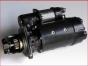 Detroit diesel engine 3-53,4-53,,starter 12 volts right hand rotation 12 teet,MT371212RH,arranque 12 volts rotacion derecha 12 dientes,especifico para Detroit Diesel