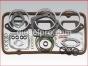 Detroit Diesel,3-53 Natural,Gasket kit,Cylinder Head,3-53,6V53,5199811,kit empacaduras cabezote,3-53,6V53