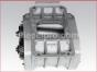 Detroit Diesel engine 3-71, Blower 3-71 Left Hand,BLOW 3-71,Soplador 3-71 Izquierda