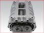 Detroit Diesel engine, 4-53, Blower 4-53 ,rebuilt,BLOW 4-53,Soplador 4-53,reconstruido