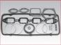 Detroit Diesel engine 4-53,Gasket kit,Cylinder Head 4-53,5199812,Kit de empacaduras de cabezote