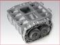 Detroit Diesel engine 4-71, Blower 4-71 Right Hand rebuilt,BLOW 4-71 RH,Soplador 4-71 derecha reconstruido
