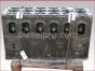 Detroit Diesel,6-71 natural 4v engine,23503598,Remanufactured block,Standard # 1,IC,reconstruido,motor