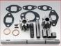 Detroit Diesel engine 6-71,Oil pump repair kit,DP- 5194801,Kit de reparacion Bomba de aceite