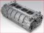 Detroit Diesel engine 6V53 rebuilt,Blower 6V53,rebuilt,BLOW 6V53, Soplador 6V53,reconstruido