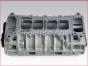 Detroit Diesel engine 6V53 turbo,Blower 6V53,rebuilt,BLOW 6V53T, Soplador 6V53,reconstruido