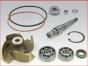 Detroit Diesel engine 6V92,Repair kit,Fresh water pump,5149407, Kit de reparacion,Bomba de agua dulce