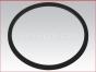 Detroit Diesel 71 series,Piston ring seal,8922221,Sello de piston de dome cross head