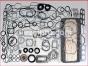 Detroit Diesel engine 16V149,Gasket kit,Engine Overhaul,8928943,Kit completo de empacaduras
