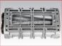 Detroit Diesel engine 8V92 and 16V92,Blower,turbo,rebuilt,BLOWER8V92T,Soplador,reconstruido