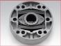 Detroit Diesel engine,series 71,series 92,Blower coupling for thin 48 spline shaft,5103377,Acoplador,Soplador,ejes finos,48 estrias
