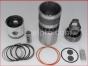 Detroit Diesel,Cylinder Kit,23524342P,USE KIT,23524342P,Conjunto de cilindros