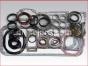 Detroit Diesel engine 12V149,Gasket kit,Engine Overhaul,8928942,Kit completo de empacaduras