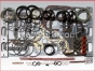 Detroit Diesel engine 12V92,Gasket kit Engine Overhaul,23512686,Kit completo de empacaduras