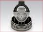 Detroit Diesel,149 series,Piston crown,23502671,Corona del piston