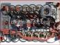 Detroit Diesel engine 16V71,Gasket kit,Engine Overhaul 16V71,23512682,Kit completo de empacaduras 16V71