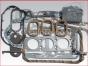 Detroit Diesel engine 3-71,Gasket kit - Engine Overhaul 3-71 LB Old Style,DP- 5192921,Kit completo de empacaduras 3-71 LB Tipo Viejo