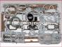 Detroit Diesel engine 4-53,Gasket kit, Engine Overhaul,Kit completo de empacaduras