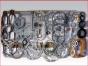 Detroit Diesel engine 4-71,Gasket kit,Engine Overhaul,5193114,Kit completo de empacaduras