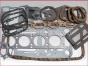 Detroit Diesel engine 4-71,Gasket kit - Engine Overhaul 4-71 LB,DP- 5192922,Kit completo de empacaduras 4-71 LB