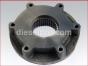 Detroit Diesel engine 6V53 natural,Oil pump,5116070,Bomba de aceite