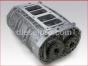Detroit Diesel engine 6V71 and 12V71,Blower 6V71 and 12V71,rebuilt,6-12V71,Soplador 6V71 y 12V71,reconstruido