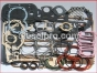 Detroit Diesel engine 8V53,Gasket kit,Engine Overhaul,8V535199794,Kit completo de empacaduras 8V53