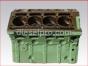 Detroit Diesel engine 8V71,Remanufactured block,R5199137,Bloque reconstruido