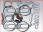 Detroit Diesel engine 8V92 and 16V92,Gasket kit,Cylinder Head,5199674,Kit de empacaduras de cabezote