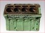 Detroit Diesel engine 8V92,Remanufactured block,R8923317,Bloque reconstruido para motor Detroit Diesel 8V92