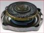 Detroit Diesel engine,Cap,radiator,Big,850802,Tapa,radiador,Grande