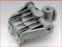 Detroit Diesel engine,Cover,Secondary fuel filter,Spin on,5148171,Tapa,filtro secundario de combustible,Tipo nuevo
