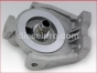 Detroit Diesel engine,Cover,Secondary fuel filter,Spin on,5148171,Tapa,filtro secundario de combustible,Tipo nuevo
