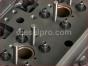 Detroit Diesel engine,Cylinder head Rebuilt,5102769B, Cabeza or culata reconstruida sin valvulas