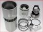 Detroit Diesel engine,Cylinder Kit Natural,Cross Head type,2 piece piston,Oversize .010,5149300P,Kit de Cilindros Natural,seccionado,piston seccionado,sobre medida .010