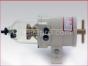 Detroit Diesel engine,Filter,fuel water separator,500,Filtro separador de combustible y agua