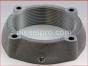 Detroit Diesel engine,Flange for marine exhaust manifold,5164146,Flange para manifold de escape marino