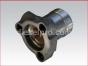 Detroit Diesel engine,Front bearing,Camshaft,5117984,Triangulo delantero del arbol de leva