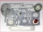 Detroit Diesel engine,Gasket kit,Cylinder Head 8V71 and16V71,5196381P,Kit de empacaduras de cabezote 8V71y16V71