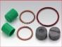 Detroit Diesel engine,Injector Service Kit,5229649,Kit de Reparacion Inyector