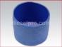 detroit_diesel_engine_intercooler_hose_3_0,125_inches_5144041_manguera_ intercooler_3_0,125_pulgadas